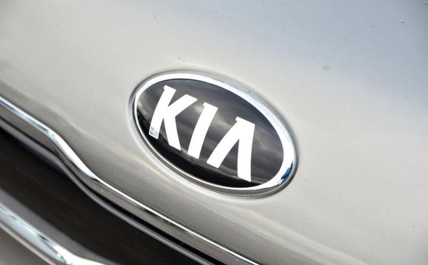 2015 Kia Soul SX LUXURY A/C AUTO CAM CRUISE NAV CUIR SIEGES CHAU #39