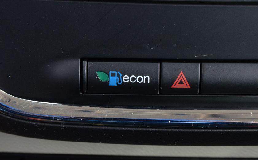2016 Dodge GR Caravan A/C CRUISE PORTES OUVERTURE ELECTRIQUE MIROIRS CHA #15
