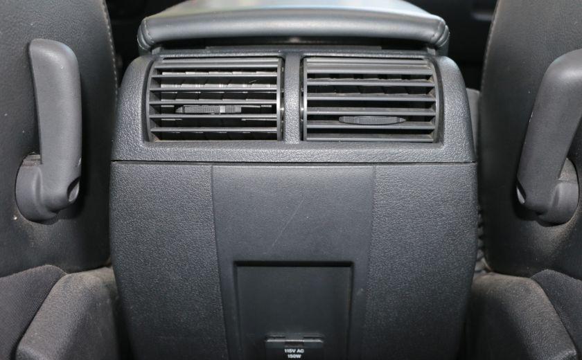 2010 Jeep Grand Cherokee Laredo 4x4 A/C TOIT CAMERA MAGS #23