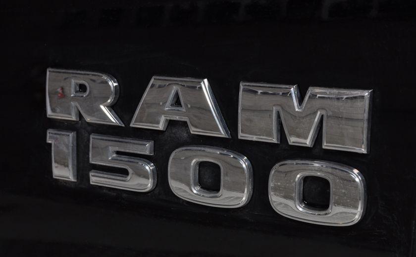 2015 Ram 1500 Laramie #33
