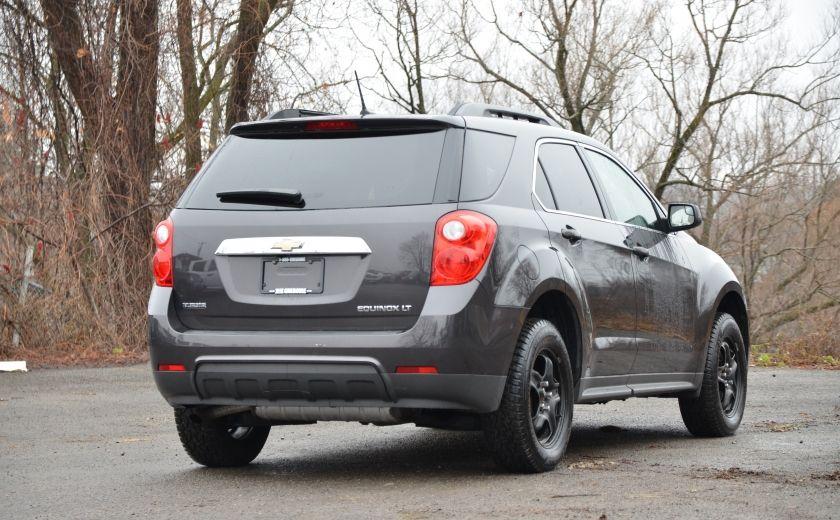 2013 Chevrolet Equinox LT A/C CRUISE ABS BLUETOOTH #6