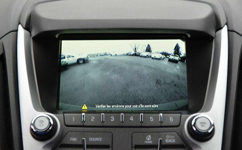 2013 Chevrolet Equinox LT A/C CRUISE ABS BLUETOOTH #18