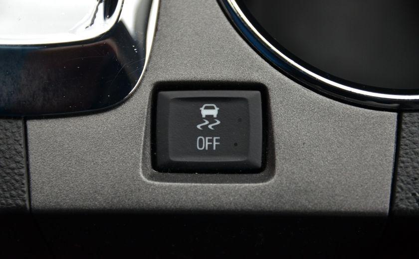 2013 Chevrolet Equinox LT A/C CRUISE ABS BLUETOOTH #21