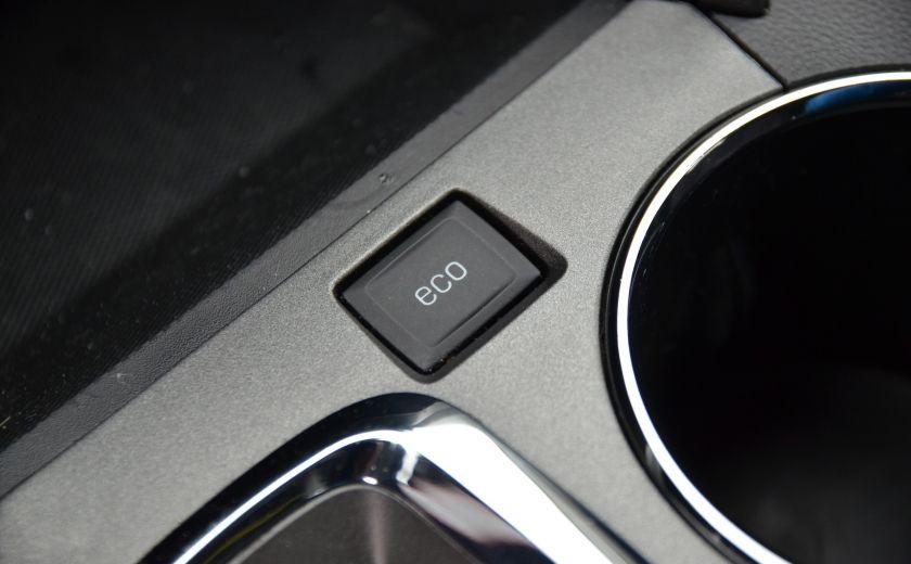 2013 Chevrolet Equinox LT A/C CRUISE ABS BLUETOOTH #22
