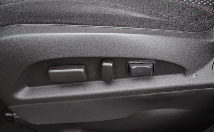2013 Chevrolet Equinox LT A/C CRUISE ABS BLUETOOTH #30