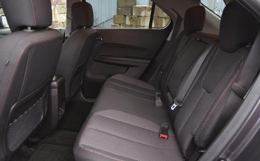 2013 Chevrolet Equinox LT A/C CRUISE ABS BLUETOOTH #34