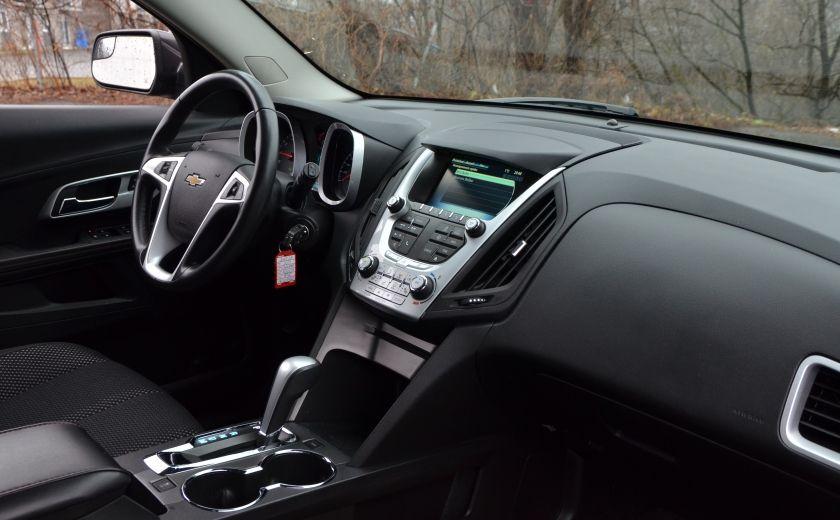 2013 Chevrolet Equinox LT A/C CRUISE ABS BLUETOOTH #37
