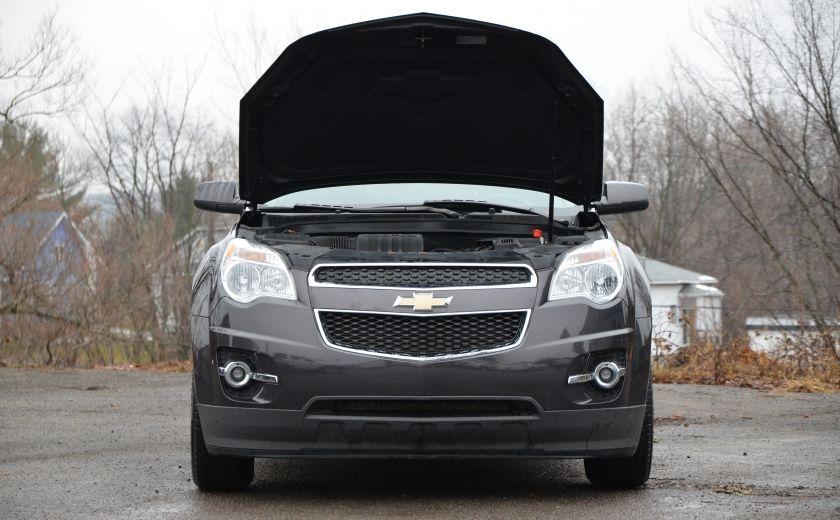 2013 Chevrolet Equinox LT A/C CRUISE ABS BLUETOOTH #44