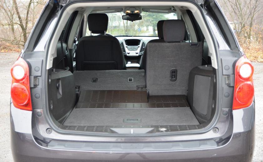 2013 Chevrolet Equinox LT A/C CRUISE ABS BLUETOOTH #46