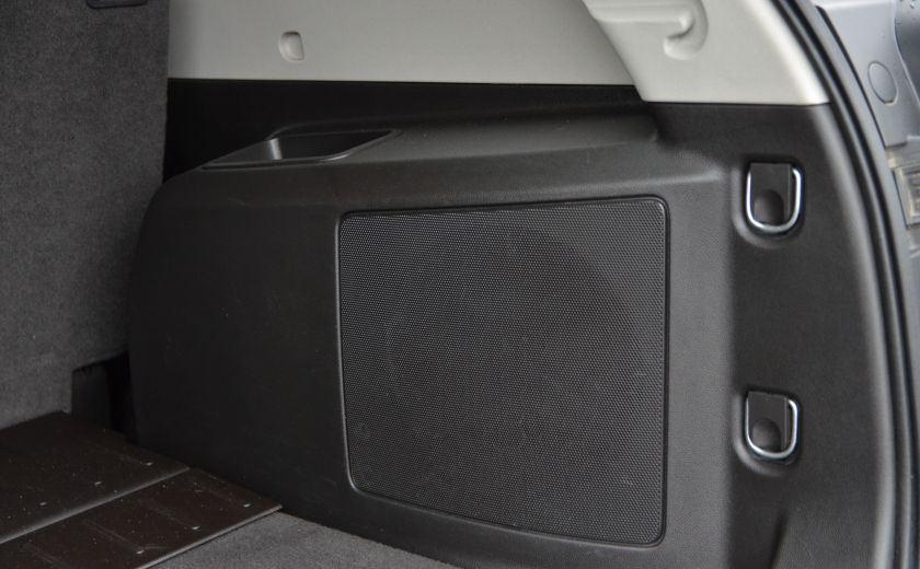 2013 Chevrolet Equinox LT A/C CRUISE ABS BLUETOOTH #47
