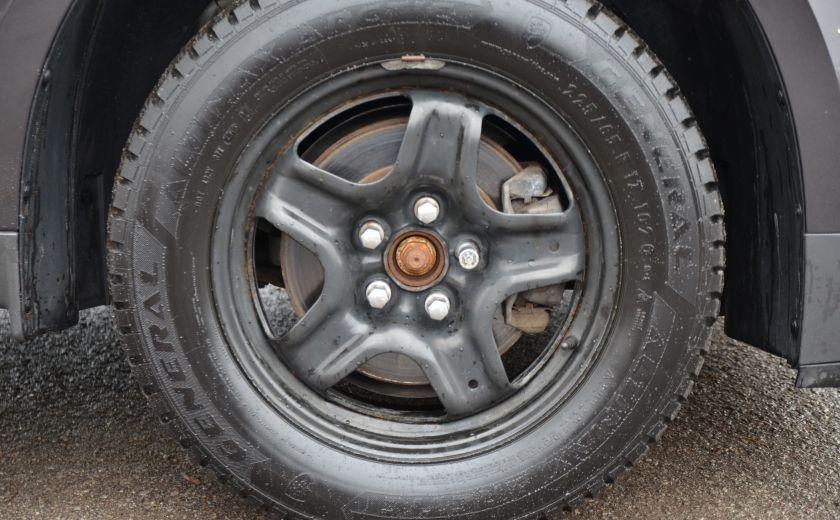 2013 Chevrolet Equinox LT A/C CRUISE ABS BLUETOOTH #49