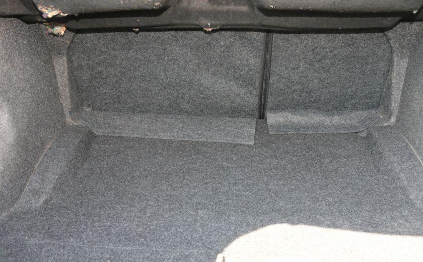 2013 Dodge Challenger SXT Plus AUTO A/C TOIT CUIR MAGS #27