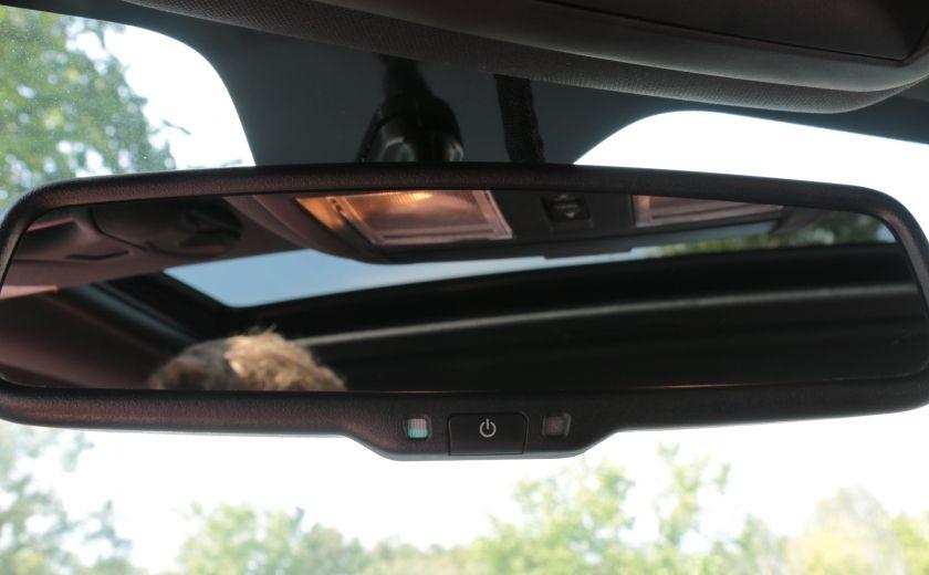 2013 Dodge Challenger SXT Plus AUTO A/C TOIT CUIR MAGS #18