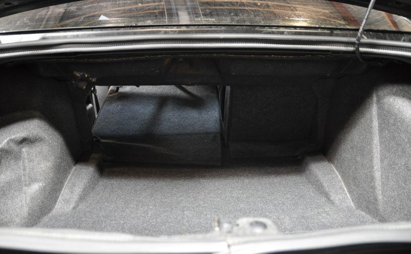 2013 Dodge Challenger SXT Plus AUTO A/C TOIT CUIR MAGS #28