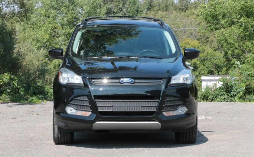 2013 Ford Escape SE A/C AUTO BLUETOOTH MAGS #1