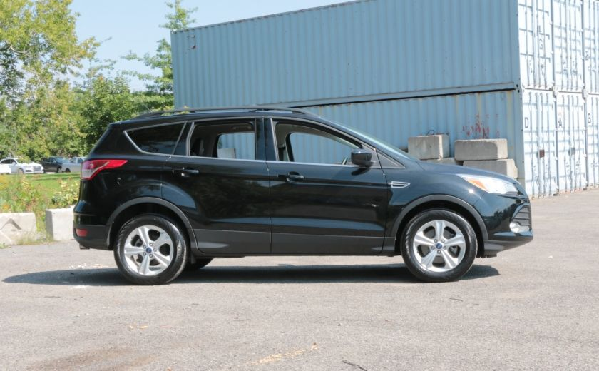2013 Ford Escape SE A/C AUTO BLUETOOTH MAGS #7