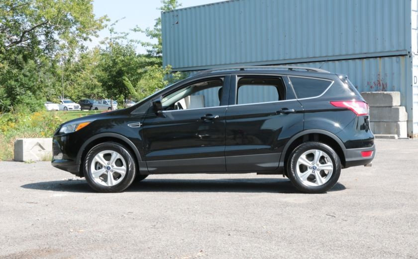 2013 Ford Escape SE A/C AUTO BLUETOOTH MAGS #3
