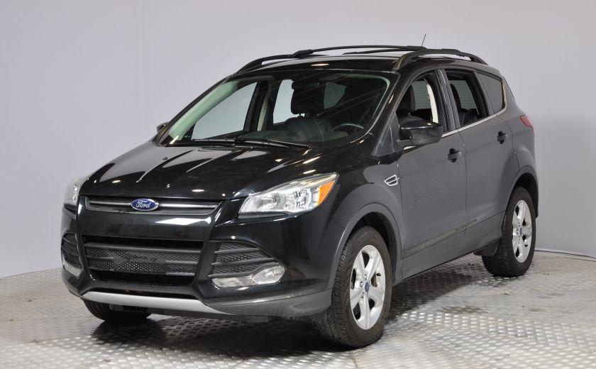 2013 Ford Escape SE A/C AUTO BLUETOOTH MAGS #2