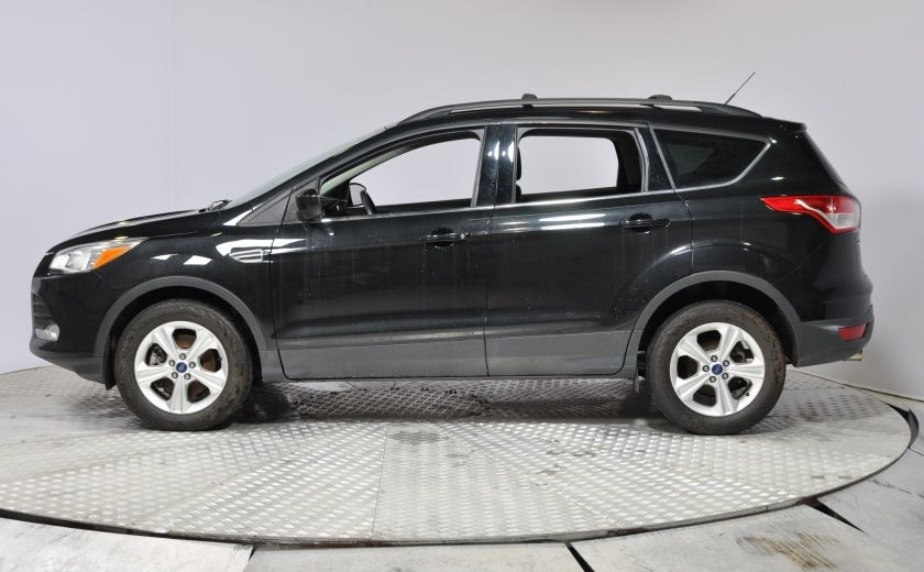 2013 Ford Escape SE A/C AUTO BLUETOOTH MAGS #3
