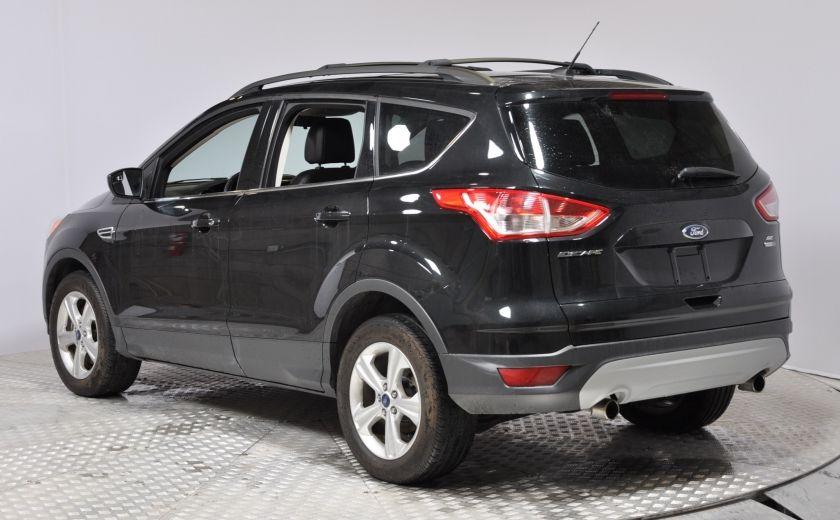 2013 Ford Escape SE A/C AUTO BLUETOOTH MAGS #4
