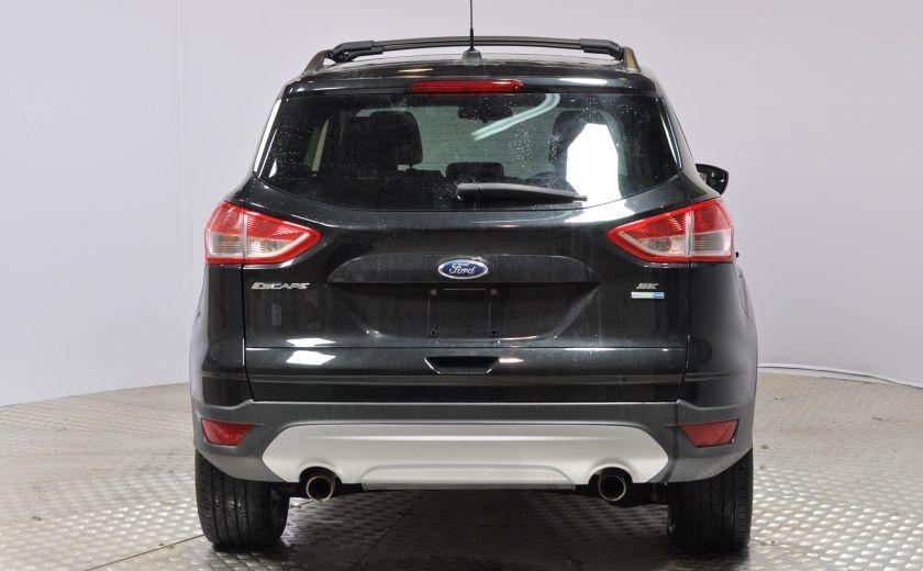 2013 Ford Escape SE A/C AUTO BLUETOOTH MAGS #5