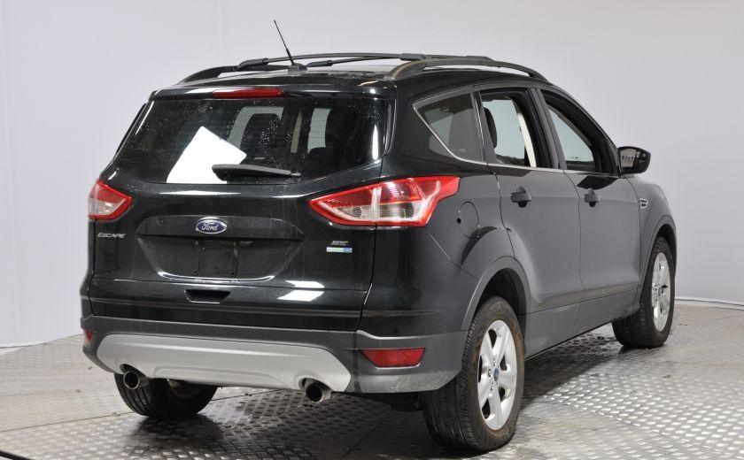 2013 Ford Escape SE A/C AUTO BLUETOOTH MAGS #6
