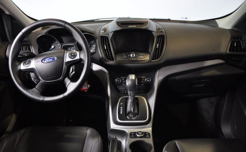 2013 Ford Escape SE A/C AUTO BLUETOOTH MAGS #10