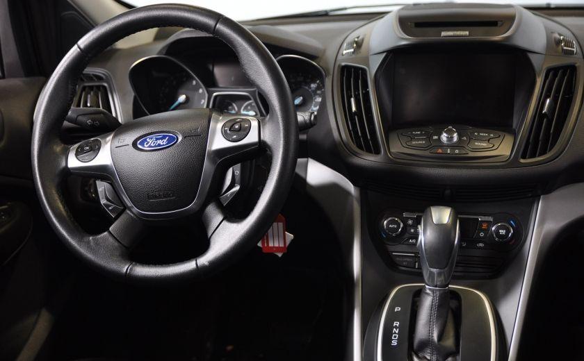 2013 Ford Escape SE A/C AUTO BLUETOOTH MAGS #11