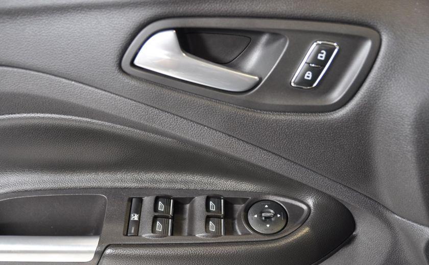 2013 Ford Escape SE A/C AUTO BLUETOOTH MAGS #13