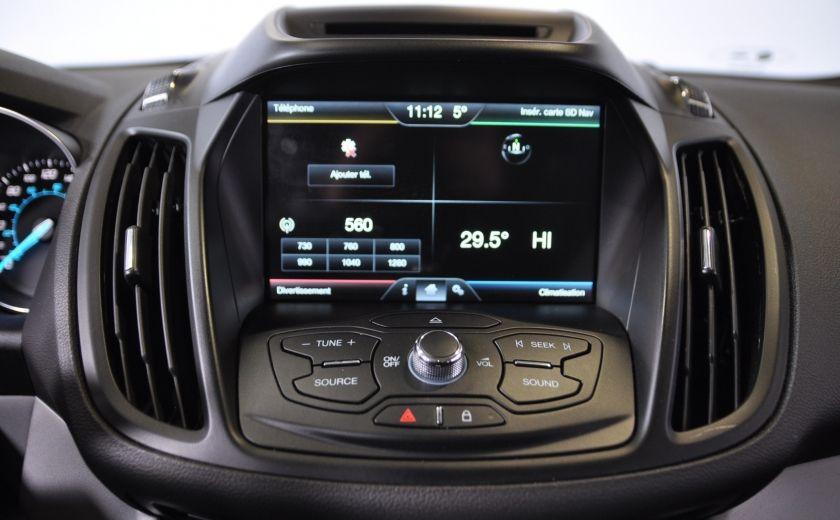 2013 Ford Escape SE A/C AUTO BLUETOOTH MAGS #14