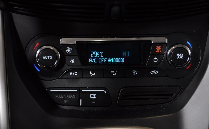 2013 Ford Escape SE A/C AUTO BLUETOOTH MAGS #16