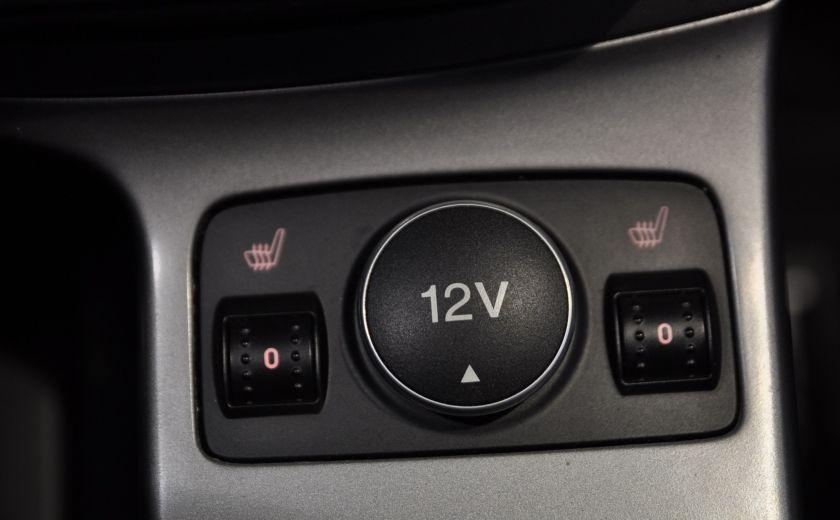 2013 Ford Escape SE A/C AUTO BLUETOOTH MAGS #17
