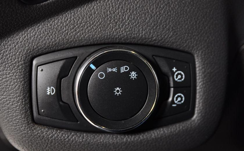 2013 Ford Escape SE A/C AUTO BLUETOOTH MAGS #18