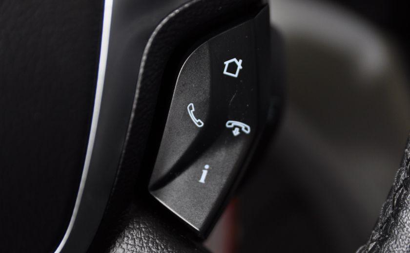 2013 Ford Escape SE A/C AUTO BLUETOOTH MAGS #22
