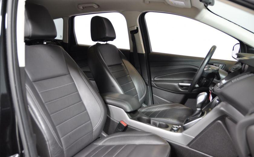 2013 Ford Escape SE A/C AUTO BLUETOOTH MAGS #29