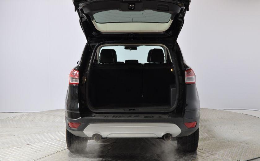 2013 Ford Escape SE A/C AUTO BLUETOOTH MAGS #32