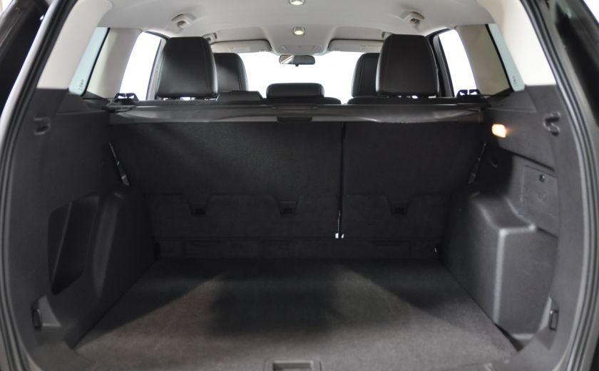 2013 Ford Escape SE A/C AUTO BLUETOOTH MAGS #34