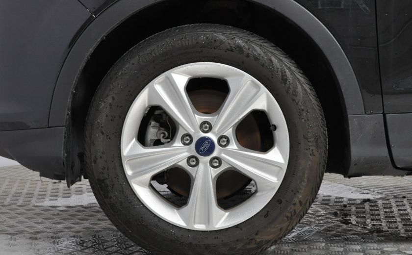 2013 Ford Escape SE A/C AUTO BLUETOOTH MAGS #37