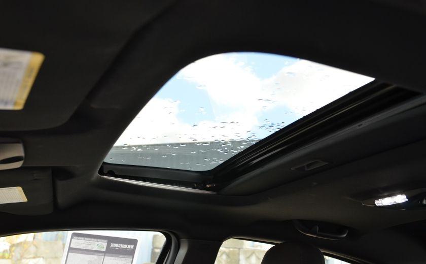 2013 Dodge Avenger SXT A/C BLUETOOTH SIÈGES CHAUFFANT CRUISE #14