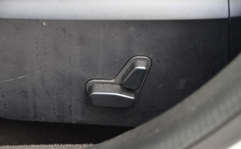 2013 Dodge Avenger SXT A/C BLUETOOTH SIÈGES CHAUFFANT CRUISE #25