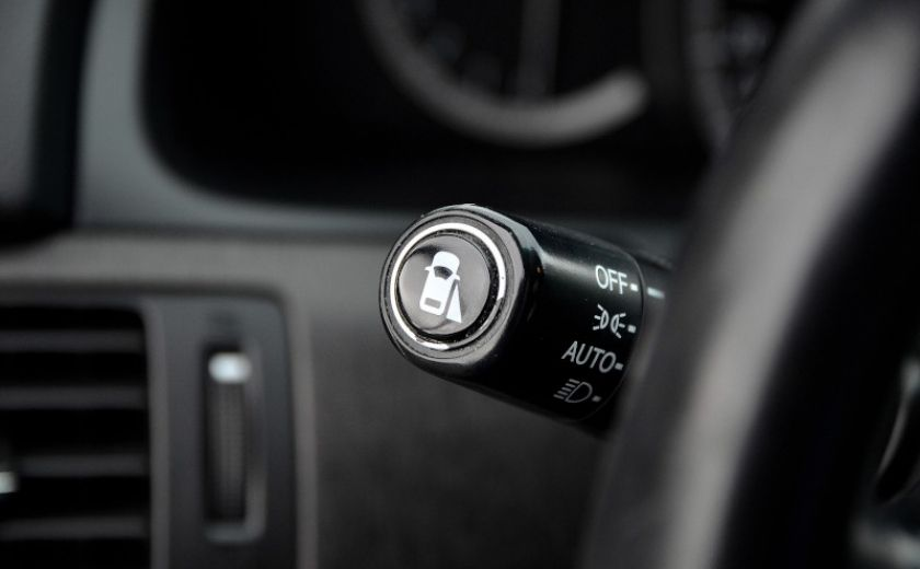 2013 Honda Accord TOURING NAVIGATION CUIR  SIEGES CHAUFFANT PANO #30
