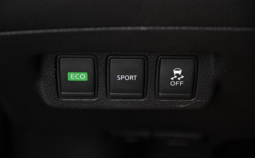 2015 Nissan Sentra 1.8 S CVT A/C CRUISE BLUETOOTH #16