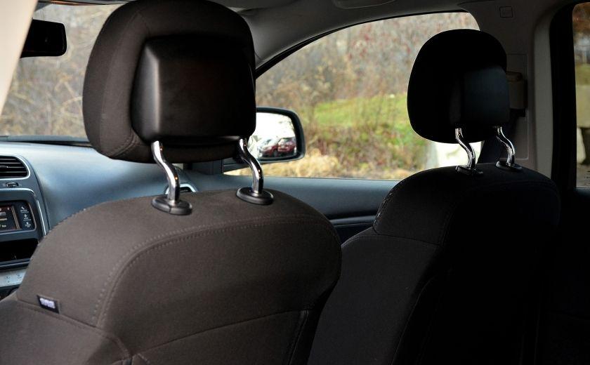 2015 Dodge Journey SXT CRUISE A/C BIZONE ABS VITRES ET PORTES ÉLECTRI #29