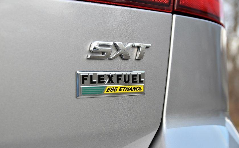 2015 Dodge Journey SXT CRUISE A/C BIZONE ABS VITRES ET PORTES ÉLECTRI #46