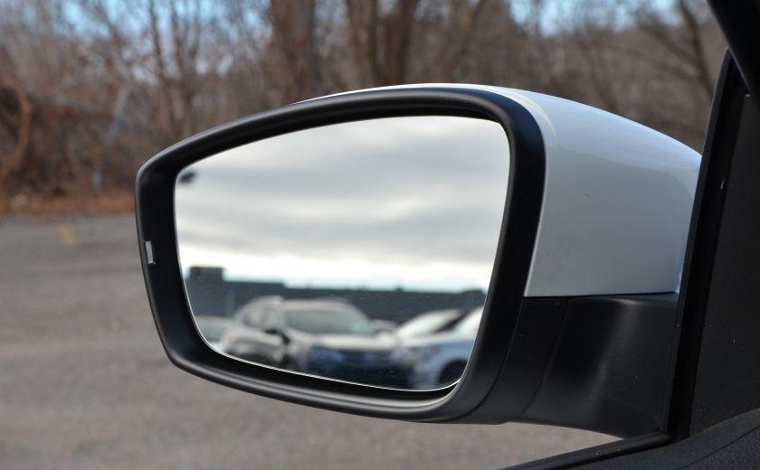 2015 Volkswagen Jetta TRENDLINE 2.0 CRUISE ABS BLUETOOTH A/C #26