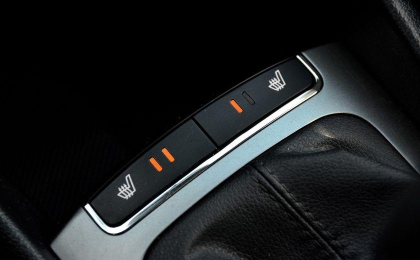 2013 Kia Rio LX HEATED SEATS A/C GR ELEC #22