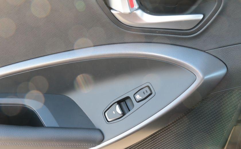 2013 Hyundai Santa Fe Premium BLUETOOTH MAGS A/C #19