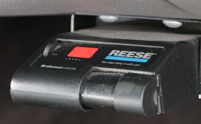 2012 Chevrolet Silverado 1500 LS Cheyenne Edition A/C RWD 6 places #15