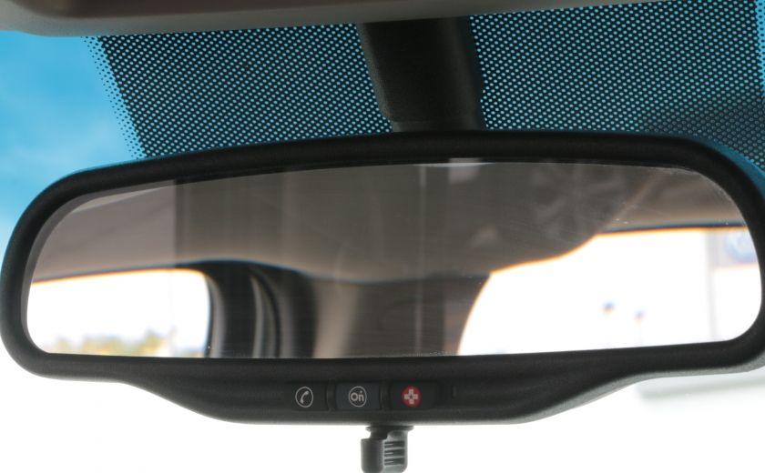 2012 Chevrolet Silverado 1500 LS Cheyenne Edition A/C RWD 6 places #16