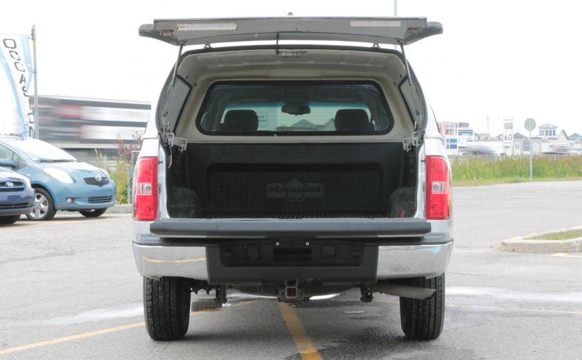 2012 Chevrolet Silverado 1500 LS Cheyenne Edition A/C RWD 6 places #27